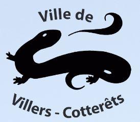 Ville de Villers-Cotterêts
